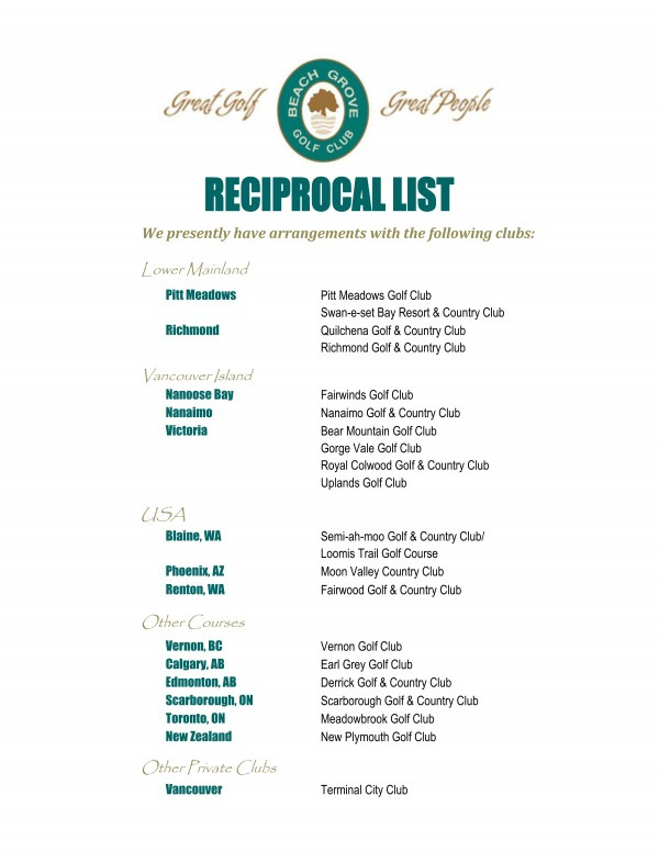 20140709 Reciprocal List_01